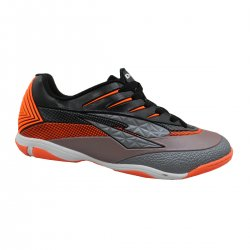 Imagem - Tênis Futsal Dray - 099366