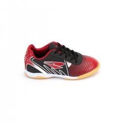 Imagem - Tênis Futsal Infantil Dray 119 - 104925