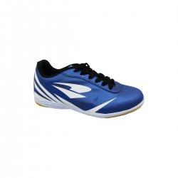 Imagem - Tênis Futsal Infantil Dray - 099368