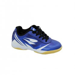 Imagem - Tênis Futsal Infantil Drayzinho - 095932