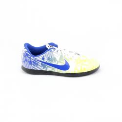 Imagem - Tênis Futsal Infantil Nike Jr Vapor 13 Cb  - 099731