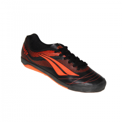 Imagem - Tenis Futsal Infantil Penalty Rocket - 089064