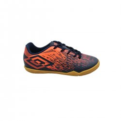 Imagem - Tênis Futsal Infantil Umbro Acid II - 101291