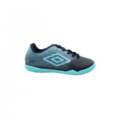 Imagem - Tênis Futsal Infantil Umbro F5 Ligth - 101293