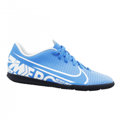 Imagem - Tênis Futsal Nike Vapor 13 - 095510