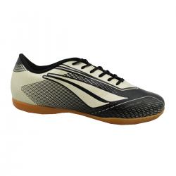 Imagem - Tênis Futsal Penalty Storm Speed Vii  - 081796