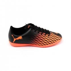 Imagem - Tênis Futsal Puma Spirit III It Bdp - 104316