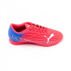 Imagem - Tênis Futsal Puma Ultra 4.3  - 109863