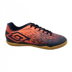 Imagem - Tênis Futsal Umbro Acid II - 101288