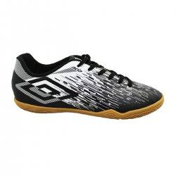 Imagem - Tênis Futsal Umbro Acid II - 101289