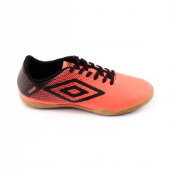 Imagem - Tênis Futsal Umbro Game - 109811