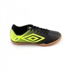Imagem - Tênis Futsal Umbro Game - 106467