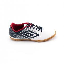 Imagem - Tênis Futsal Umbro Game - 106475