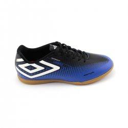 Imagem - Tênis Futsal Umbro Raptor - 106466
