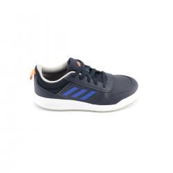 Imagem - Tênis Infantil Adidas Tensaur K - 107203