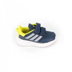 Imagem - Tênis Infantil Adidas Tensaur Run - 103892