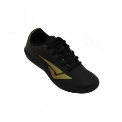Imagem - Tenis Infantil Bouts Futsal - 094117