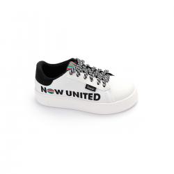 Imagem - Tênis Infantil Casual Tweenie Now United - 105509