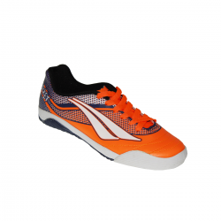 Imagem - Tenis Infantil Futsal Penalty Rocket Jr - 079883