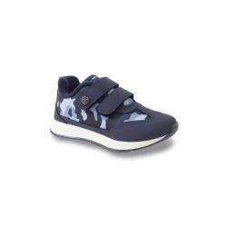 Imagem - Tênis Infantil Klin Baby Walk - 101758