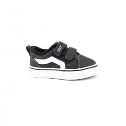 Imagem - Tênis Infantil Klin Mini Style - 101752