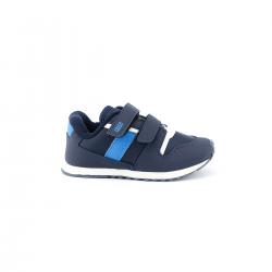 Imagem - Tênis Infantil Klin Mini Walk - 101940
