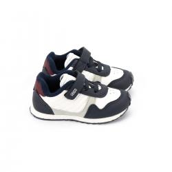 Imagem - Tênis Infantil Klin Mini Walk - 105653
