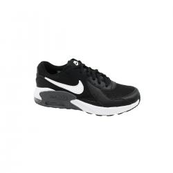 Imagem - Tênis Infantil Nike Air Max Exceed - 099623