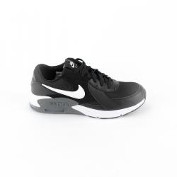 Imagem - Tênis Infantil Nike Air Max Exceed - 103486