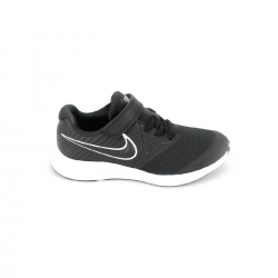 Imagem - Tênis Infantil Nike At1801-001 Nike Star Runner 2 Psv - 103485
