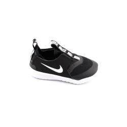 Imagem - Tênis Infantil Nike Flex Runner Td - 108364