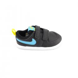 Imagem - Tênis Infantil Nike Pico 5  - 107311