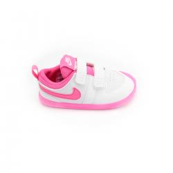 Imagem - Tênis Infantil Nike Pico 5 - 107312