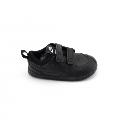Imagem - Tênis Infantil Nike Pico 5 (Tdv) - 103769