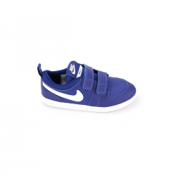 Imagem - Tênis Infantil Nike Pico 5 (Tdv) - 097539