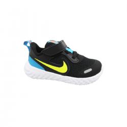 Imagem - Tênis Infantil Nike Revolution 5 - 099622