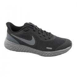 Imagem - Tênis Infantil Nike Revolution 5 Gs  - 099620
