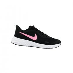 Imagem - Tênis Infantil Nike Revolution 5 Gs - 097806