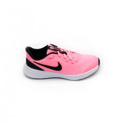 Imagem - Tênis Infantil Nike Revolution 5 Gs - 103764
