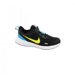 Imagem - Tênis Infantil Nike Revolution 5 Psv  - 099621