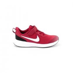 Imagem - Tênis Infantil Nike Revolution 5 Psv - 097807