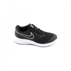 Imagem - Tênis Infantil Nike Star Runner 2 Gs  - 108715