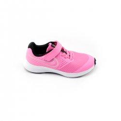 Imagem - Tênis Infantil Nike Star Runner 2 Psv - 108682