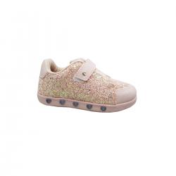 Imagem - Tênis Infantil Pampili Sneaker Luz - 101743