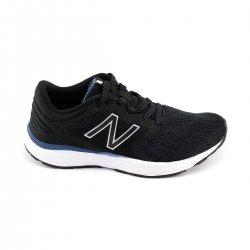 Imagem - Tênis New Balance  - 106344