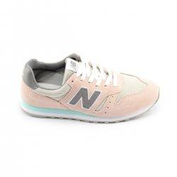 Imagem - Tênis New Balance  - 106346