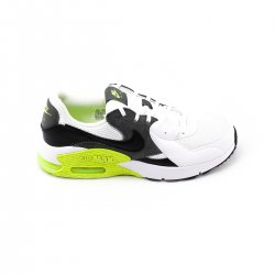 Imagem - Tênis Nike  - 110507