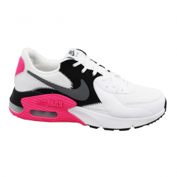 Imagem - Tênis Nike  - 099580