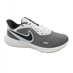 Imagem - Tênis Nike - 099573