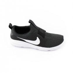 Imagem - Tênis Nike Ad Comfort  - 108141